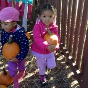 Kiddie Academy of Oxon Hill, Oxon Hill