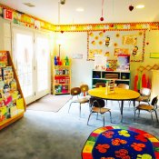 Little Einstein's Daycare and Preschool, Germantown