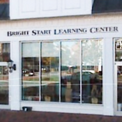 Bright Start Learning Center, Alexandria