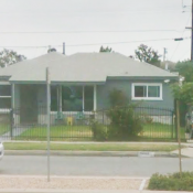 Delois Hill Family Child Care, Compton