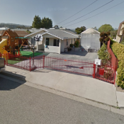 Macias Lynn Family Child Care, Ventura