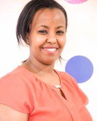 Co-Owner & Lead Teacher