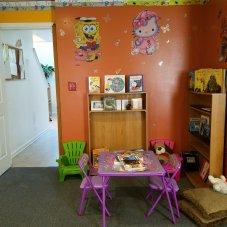 Zahida Babar Family Child Care, Alexandria