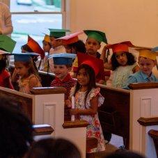 Little Stars of Bethlehem Early Learning Center, Manassas