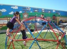 Happy Ventures Preschool, Ventura