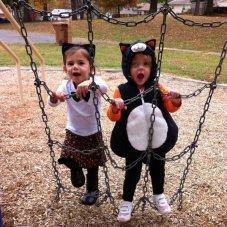 Giggles Kids Daycare, Rockville