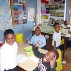 Sonshine Childcare of Lanham