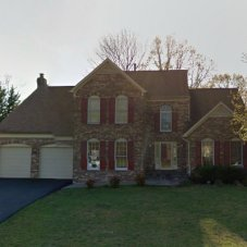 Hayat's Daycare, Centreville
