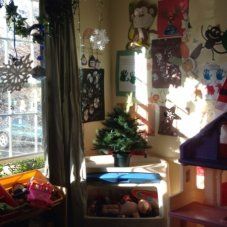 Toddletime Family Daycare, Manassas