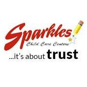 Sparkles! White Oaks Child Care Center, Burke