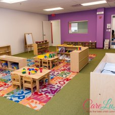 Hopkins House Innovative Preschool Academy, Herndon