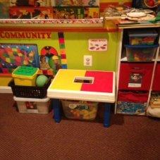 Hope Family Childcare, Greenbelt