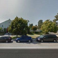 Trinity Baptist Children's Center, Santa Monica