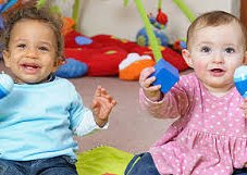 Star Kids Child Care, Germantown