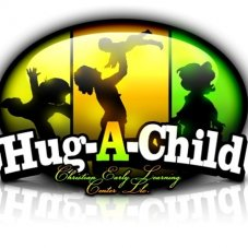 Hug-A-child Christian Early Learning Center, Bowie