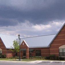 The Goddard School, Rockville