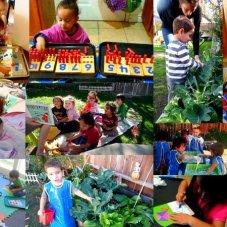 Edery Family Child Care, Tarzana