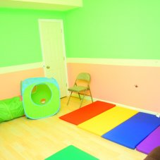 Woodmore Towne Family Daycare, Lanham