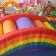 Brenda's Little Explorer's Daycare, Chatham