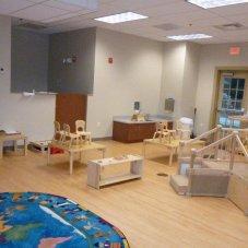 Montessori of Gainesville - Casa dei Bambini, Gainesville