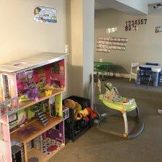 Oluwabunmi Amadife Family Child Care, Beltsville