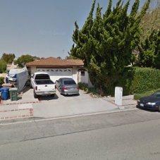 Byron Fernandez Family Child Care, Ventura