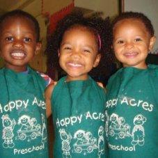 Happy Acres Preschool and Kindergarten, Owings Mills