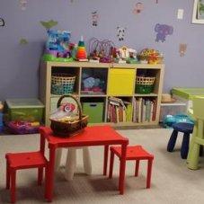 Mojy's Darlings Child Care, Rockville