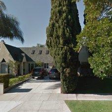 Earlene Valerakis Family Child Care, Los Angeles