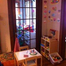 Swampscott Family Child Care, Swampscott