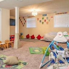 Bonniemill Acres Kids Playhouse, Springfield