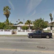 Maria Zaldana Family Child Care, Los Angeles