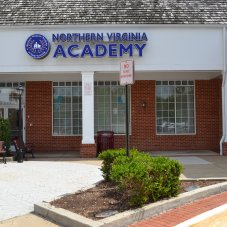 Northern Virginia Academy of Early Learning, Lorton