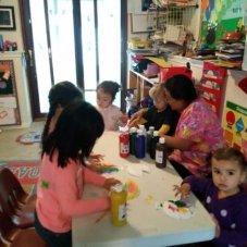 Mi Pequeno Angelito Family Daycare, Hyattsville