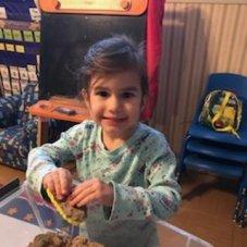 Maia's Home Child Care, Centreville