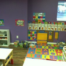 Learn Laugh N Grow Child Care, Baltimore
