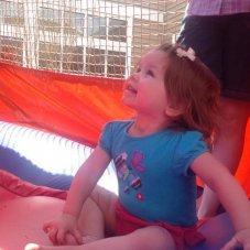 Living Savior Preschool, Fairfax Station