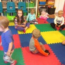Little Honey Bee Preschool, Buffalo Grove