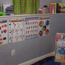 Abundant Love Family Daycare, Hyattsville