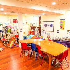 Calverton Children's Place, Silver Spring