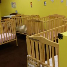 Gatari Child Development Center, Washington DC