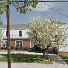 Small World Christian Preschool, Sunland