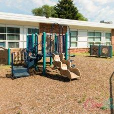 Sargent Shriver Child Development Center, Silver Spring