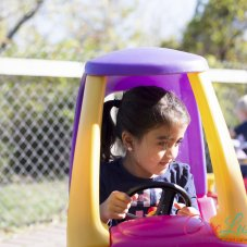 Fair Oaks Early Education Daycare, Fairfax