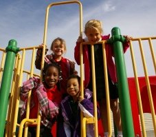 Liberty Christian School Extended Care, Owings Mills