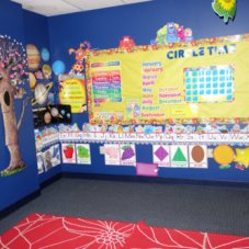 Childway Early Learning Center, Burtonsville