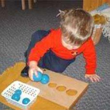 Jennifer's Kids Learning Center & Childcare, Hanover Park