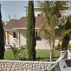 Esther Sandoval Family Child Care, Ventura