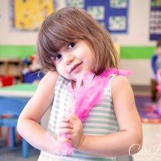 Little Learners Academy, Ashburn