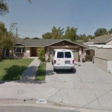 Sheri Garcia Family Child Care, Ventura